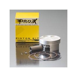 Prox piston YZ250 1988-1998, nicasil