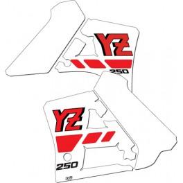 1988 YZ250