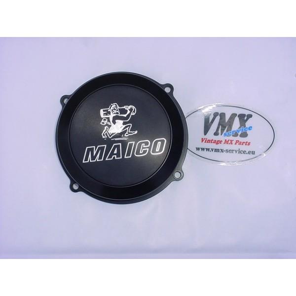 ignition cover billet alloy maico cavemen vintage service mx parts