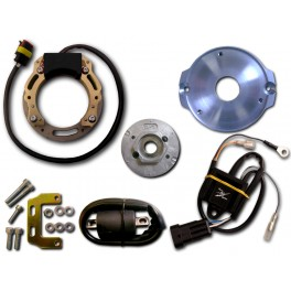 Ignition kit  CR500 1984-2001