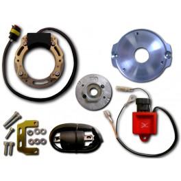 Ignition kit  CR250 1986-2007 MX