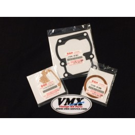 topend gaskets RM125 1975-1978 OEM