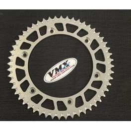 Rearsprocket alloy KTM various models
